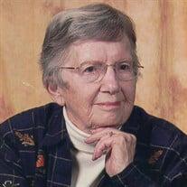Alice G. Galvin