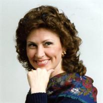 Roma Ruth DuPree