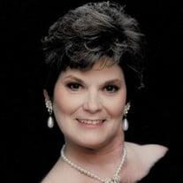 Retha Marie Coleman