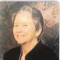 Leora Marie Kemp