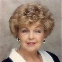 Barbara Jean Ziemer