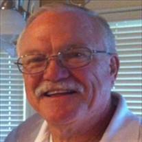 Roger Harold Witte