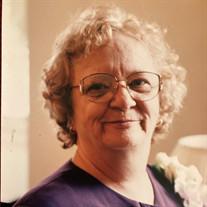 Vivian I. Estell