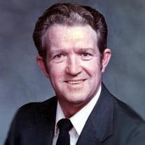 Glen Dotson