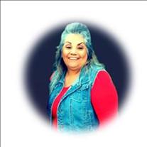 Irene Dorella Navarrette