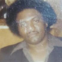 Mr. Freddie Lee Moore Sr.