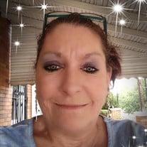 Kimberly Ann Alt