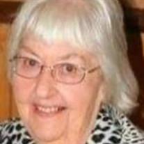 Beverly Loewenhagen