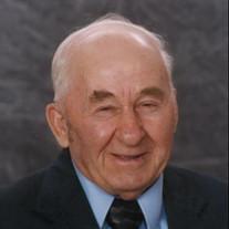Anthony Solinski