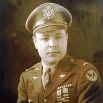Albert Pelegrino Sarno
