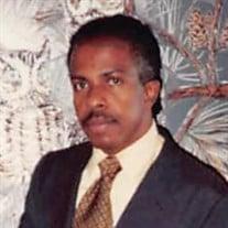David L. Mundy Jr.