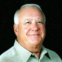 Phillip Eugene Hoffman