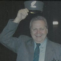 Joseph R. Donnelly