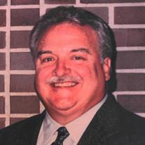 Thomas Joseph Rivard