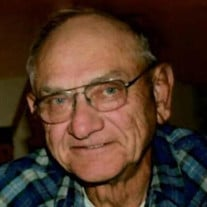 James L. Ledger