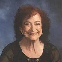 Gayle Brennan Tieman