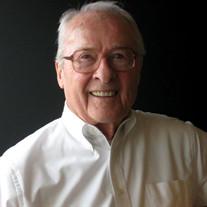 Billy Richard Neale
