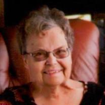 Sharon L. Mayne