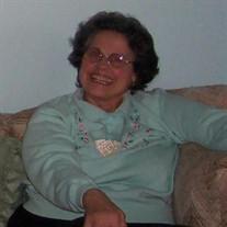 Dorothy A. Voyda