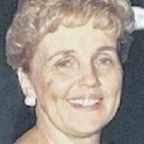 Marilyn J. Ira