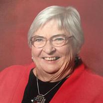 Constance L. Sorbe