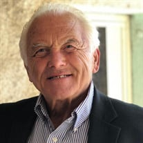 "Egidio ""Gino"" Fabrizi"