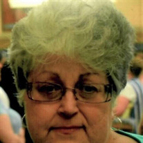 Deborah L. Bable