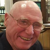 Dr. James O. Miller