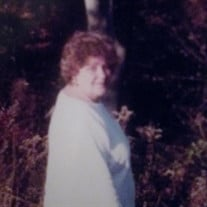Barbara E. Dugal