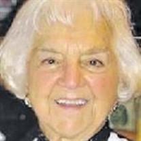 Marfisa M. Lombard