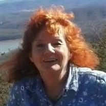 Linda Mink