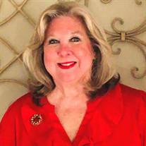 Susan V. McGeady