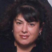 Danielle Leticia Armijo