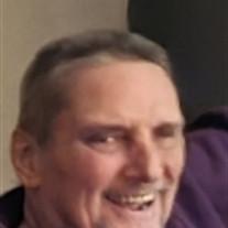 Kenneth J. Zakraysek