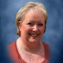 Mrs. Debra Lord Evans