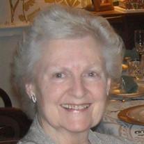 Suzanne M. FELDER