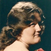 Lillian (Lilly) Juanita Raeber