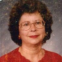Gale Elaine McLinn