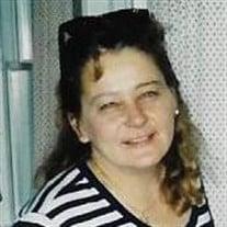 Rhonda Stroud