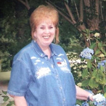 Barbara Winkler