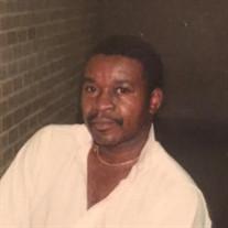 Mr. Richard L Blanchard