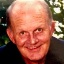 Gary M. Piper