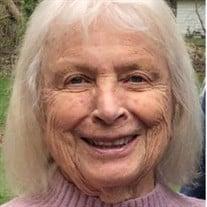 Kay L. Mullen