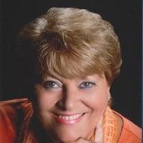 Mrs. Eileen B. Sharpe