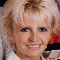 Cheryl S Schrader