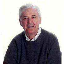 David Kirk Gunby, III