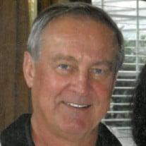 Ronald Lee Adkins