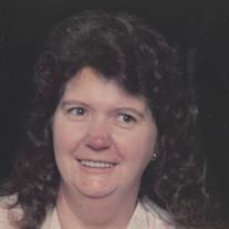 Carol Sue Hamilton