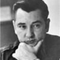 Ron Walchesky