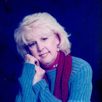 Cathy J Squires